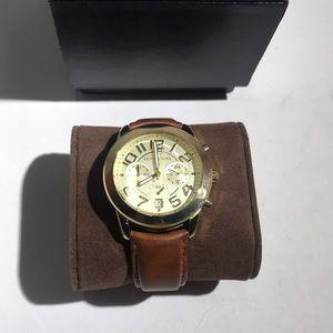 Michael Kors MK2251 Women's Watch (no battery)